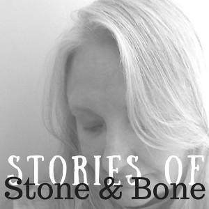 Stone & Bone
